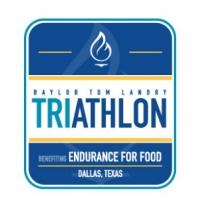 Baylor Tom Landry Triathlon