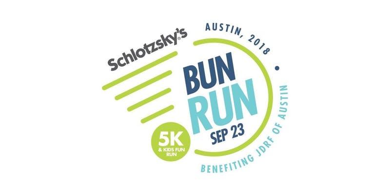Schlotzsky's Bun Run