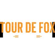 Tour de Fox Lone Star