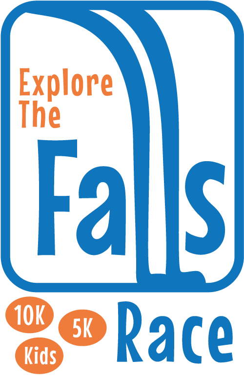 Explore the Falls Race