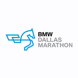 2018 BMW Dallas Marathon 5K/10K