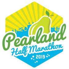 Pearland Half Marathon