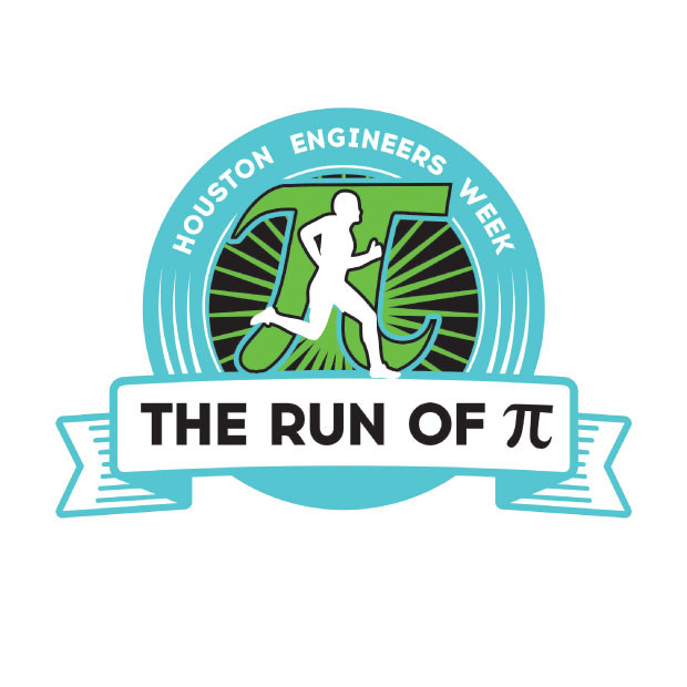 The Run of Pi
