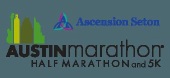 Virtual Half Marathon Results