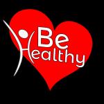 Be Healthy Burleson 5K/10K