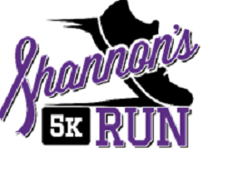 Shannon's Run