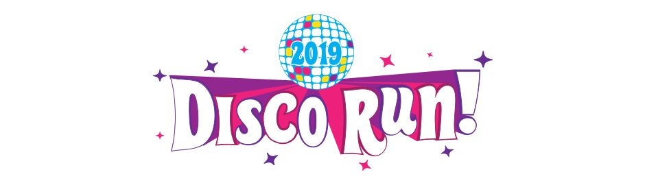 Disco Run