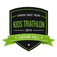 Youth Jrs Triathlon