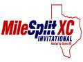 TxMileSplit XC Invite
