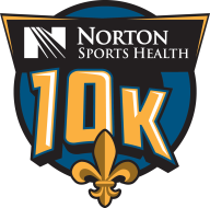 Norton Sports Health 10K