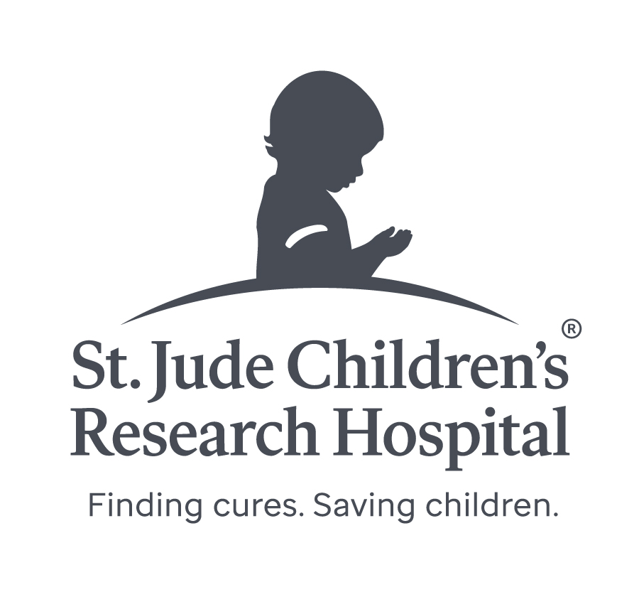 St. Jude Walk to End Childhood Cancer