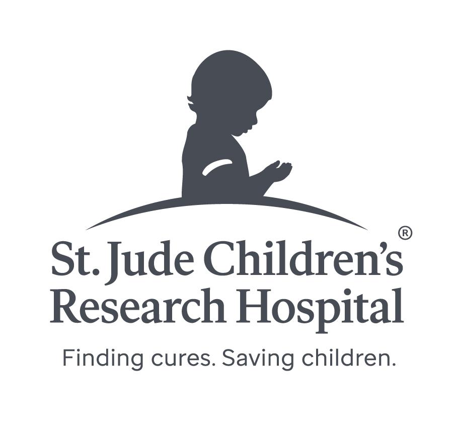 St. Jude Walk to End Childhood Cancer