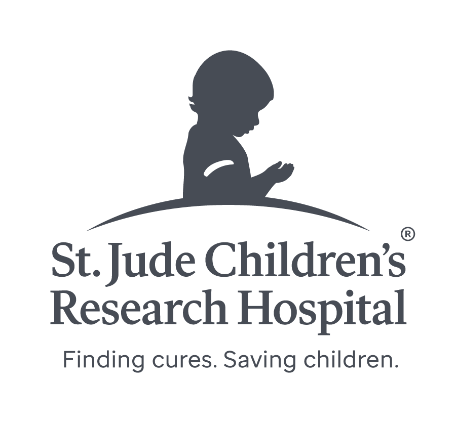 St. Jude Walk to End Childhood Cancer - Houston