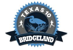 Bridgeland 10 Miler