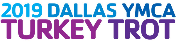 2019 Dallas YMCA Turkey Trot