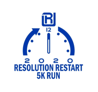 Resolution Restart 5K