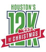houston 12k of christmas