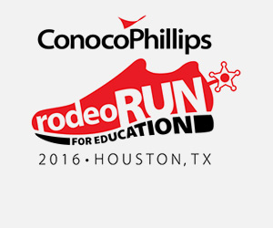 Mct Conocophillips Rodeo Run 2016