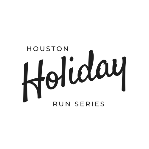 Houston Holiday Series