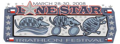 Lone Star Triathlon Festival
