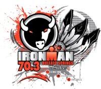 Buffalo Springs 70.3 Ironman