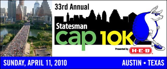 Statesman Capitol 10K Results