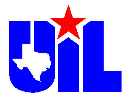 UIL State XC Meet - 5A GIRLS TEAMS