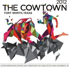 The Cowtown-Sunday