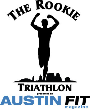 The Rookie Tri - Searchable Results