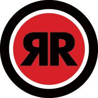 River Roux Triathlon