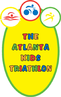 Atlanta Kids Tri
