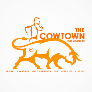 The Cowtown Sunday
