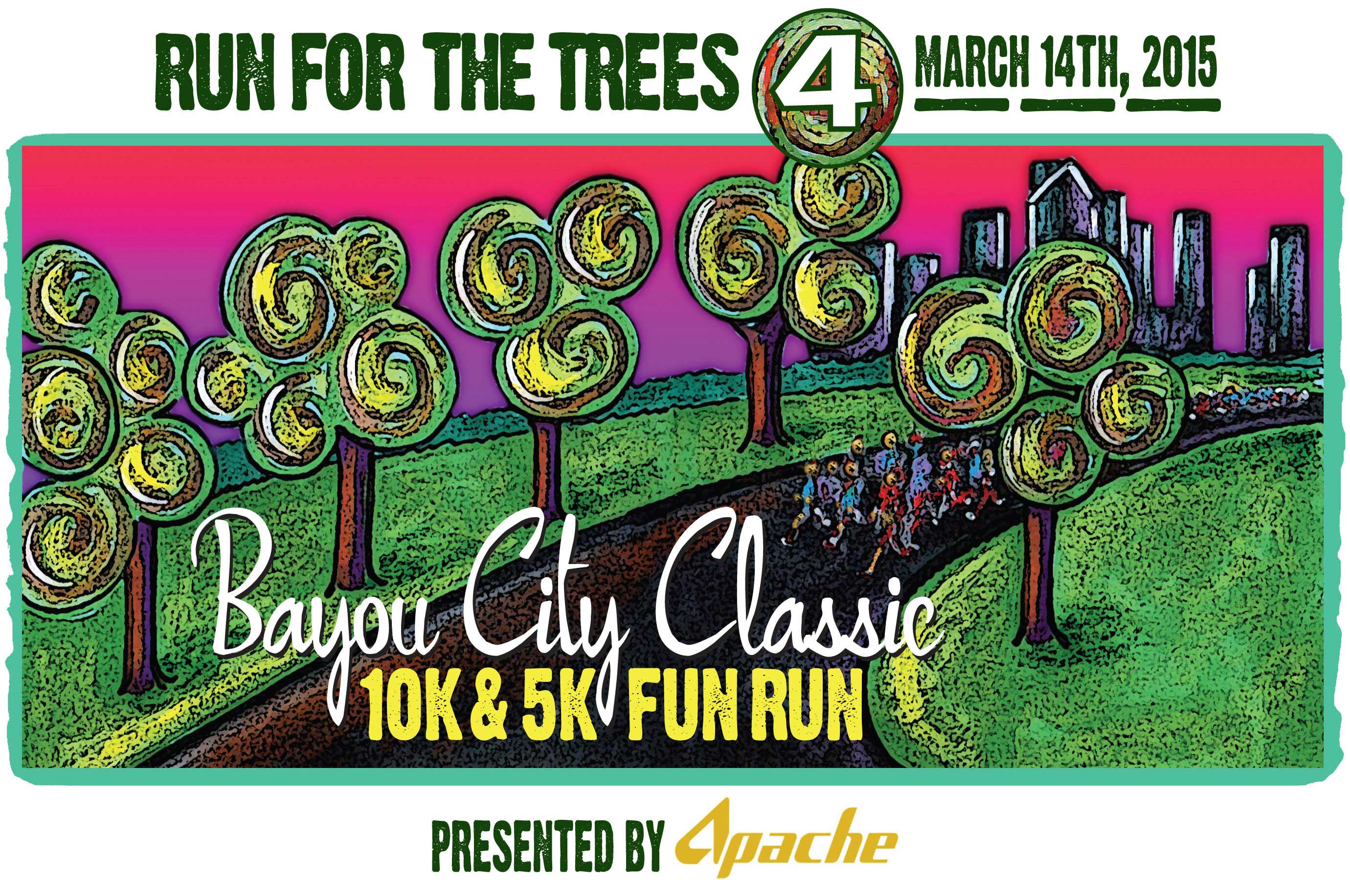 Bayou City Classic