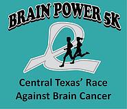 Virtual Brain Power 5K/10K