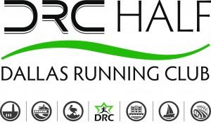 DRC Half Marathon, 5K & Half Relay