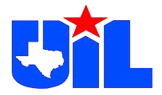UIL State Cross Country Championships