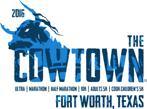 38th The Cowtown - Sunday