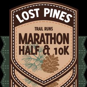 Lost Pines Trail Run