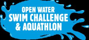 Open Water Swim Challenge and Aquathlon