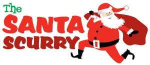 Santa Scurry