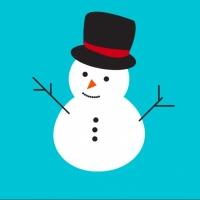 Snowman Run 5k