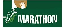 The Woodlands Marathon
