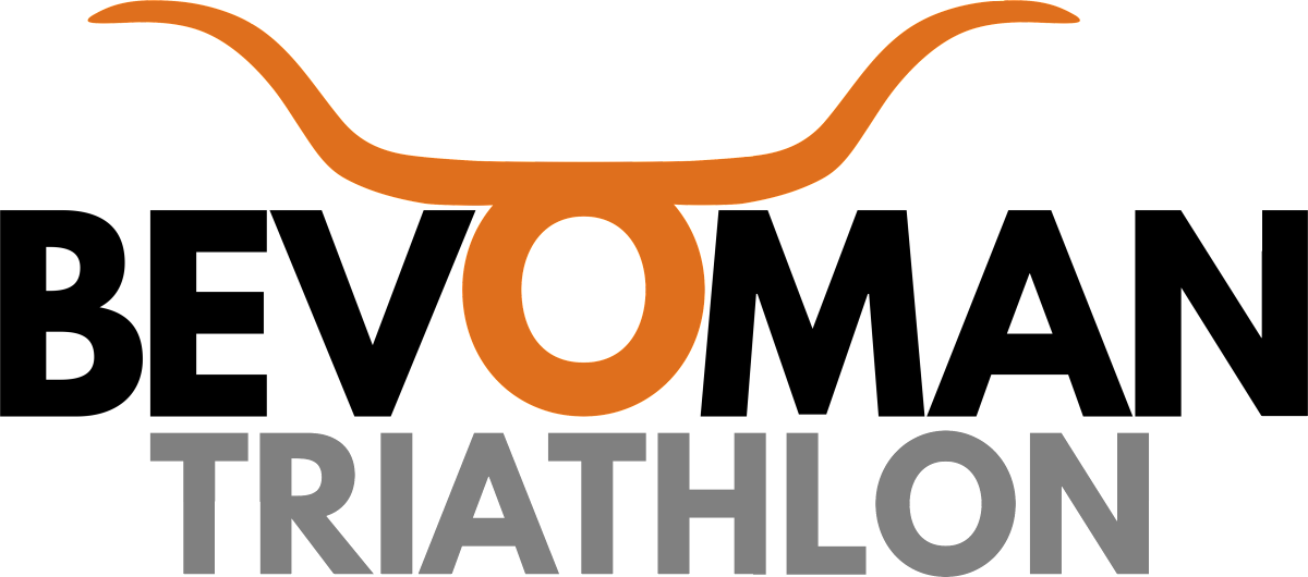 Bevoman Triathlon - CANCELED