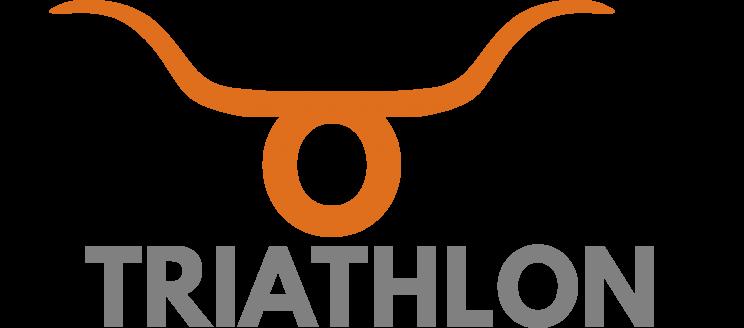 Bevoman Triathlon - Draft Legal