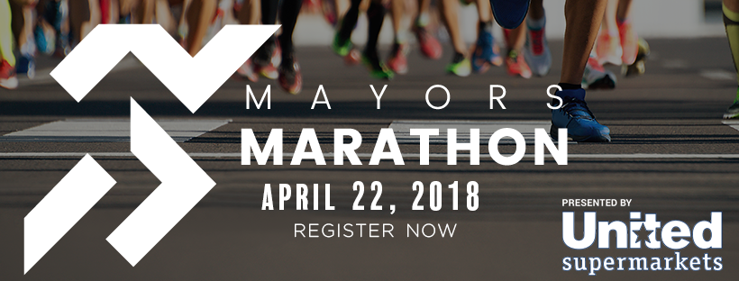 Half Marathon Searchable
