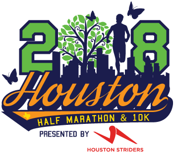 Koala Health & Wellness Houston Half Marathon & 10K