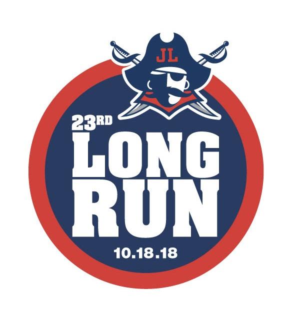 J.L. Long Run