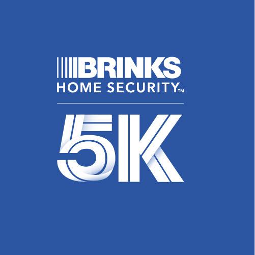 Brinks Home Security 5K