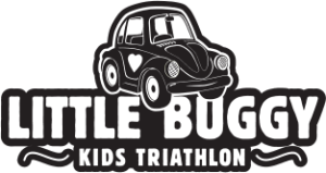 Little Buggy Kids Triathlon
