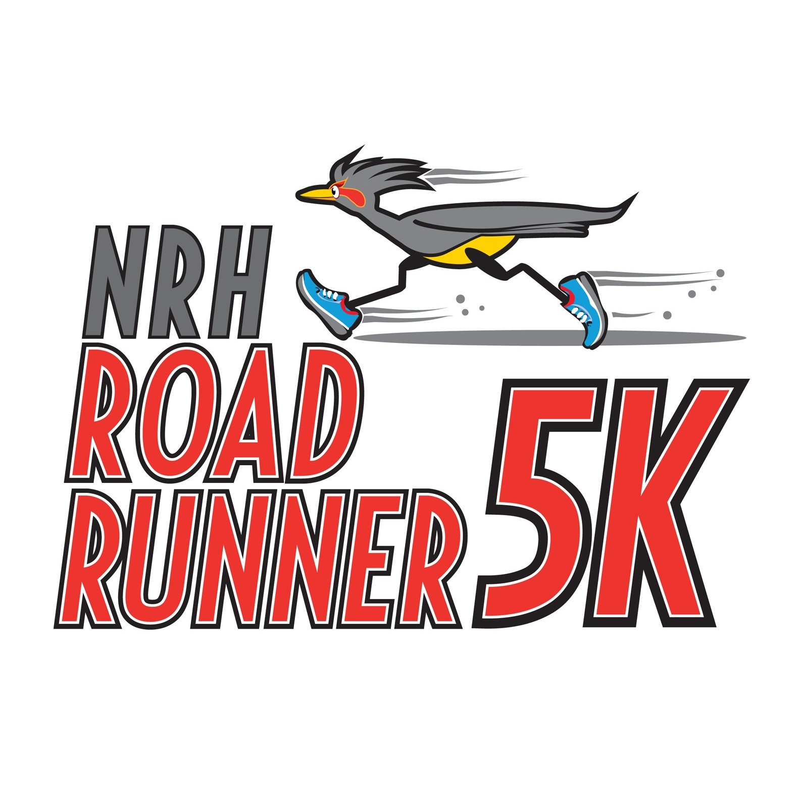 NHR Road Runner 5K